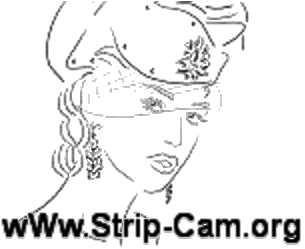 strip-cam.org Logo