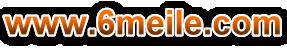 www.6meile.com Logo