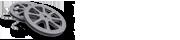 fetischsexvideos.com Logo