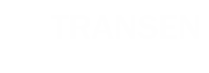 transen-sexcams.com Logo