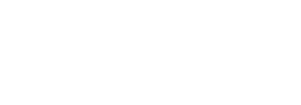 livesex-sexchat.com Logo